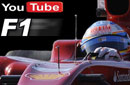 Formula 1 en estado puro - videos formula 1 youtube